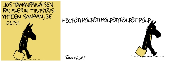 2009-11-25-fin