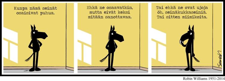 2014-08-12-fin