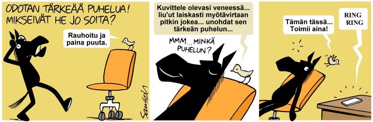 2014-08-29-fin