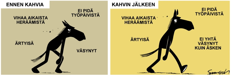 2014-09-01-fin