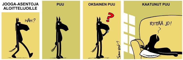 2014-09-05-fin