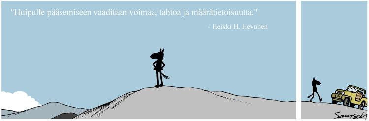 2014-09-28-fin