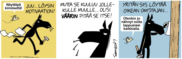 2014-09-30-fin