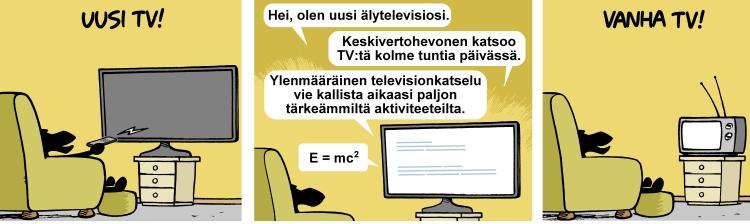 2014-11-26-fin