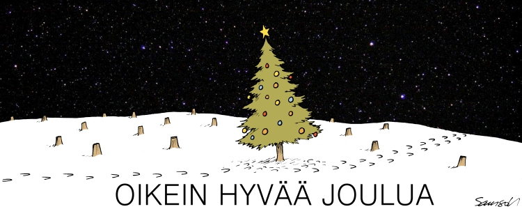 2014-12-24-fin